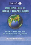 International Travel Translator