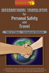 International Travel & Safety Kit