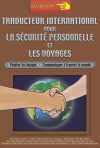 International Translator for Personal Safety and Travel  – French