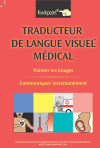 Medical Visual Language Translator – French