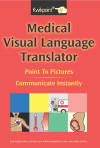 Medical Visual Language Translator [Apple Version]