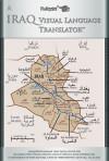 Iraq Visual Language Translator