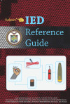 IED Reference Guide [Apple Version]