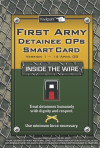 First Army Detainee Ops Smart Card–Inside the Wire