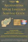 Afghanistan Language Kit