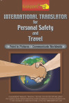 International Translator for Personal Safety and Travel [PDF Version]