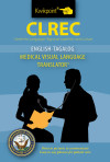 CLREC English-Tagalog Medical Translator [Digital Version]