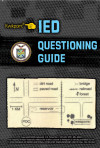 IED Questioning Guide
