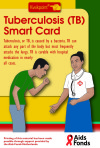 Tuberculosis (TB) Smart Card