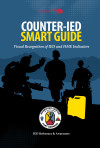 Counter-IED Smart Guide