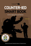 Counter-IED Smart Book Version 2.1