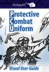 Protective Combat Uniform II Visual User Guide [Apple Version]