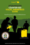 Afghan Counter IED Visual Awareness Guide {Apple Version}
