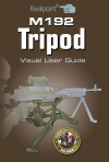 M192 Tripod Visual User Guide