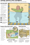 Sleep Habits and Dangers