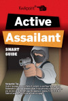 Active Assailant Smart Guide [Apple Version]