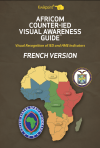 AFRICOM C-IED Awareness Guide – French
