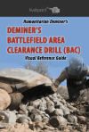 Battlefield Area Clearance Visual User Guide