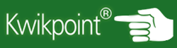 Kwikpoint.com